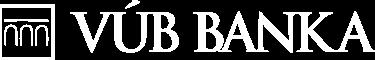 vub-banka